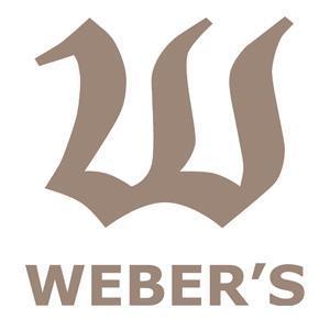 Weber's Restaurant & Boutique Hotel