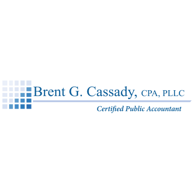 Brent G. Cassady, CPA, PLLC - Jonesboro, AR - Financial Advisors