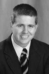 Edward Jones - Financial Advisor: Keith T Rogers image 0