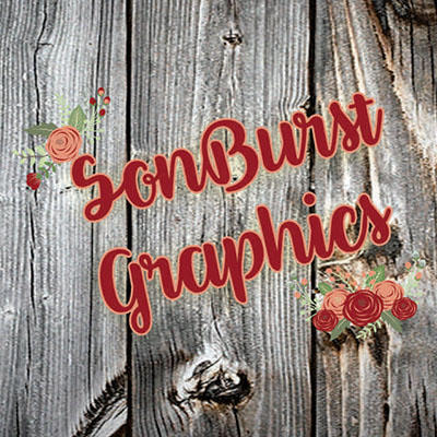 SonBurst Graphics LLC