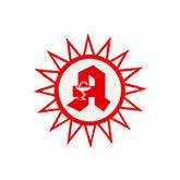 Logo der Sonnen-Apotheke - Klauder Apotheken OHG