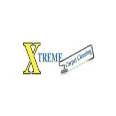 Xtreme Carpet Cleaning