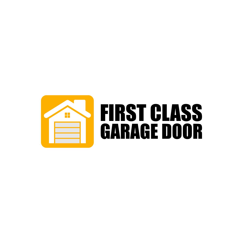 First Class Garage Door Repair