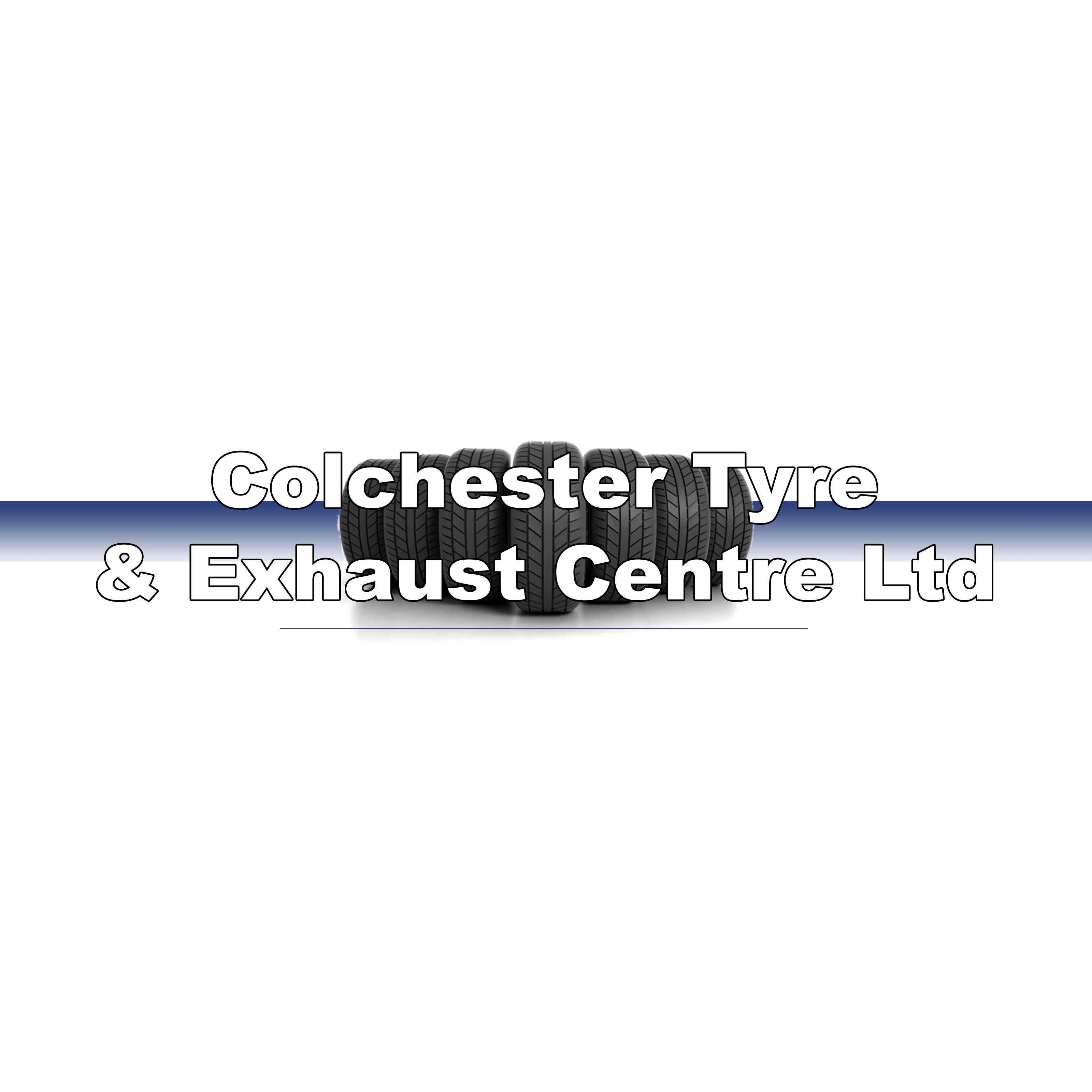 Colchester Tyre and Exhaust