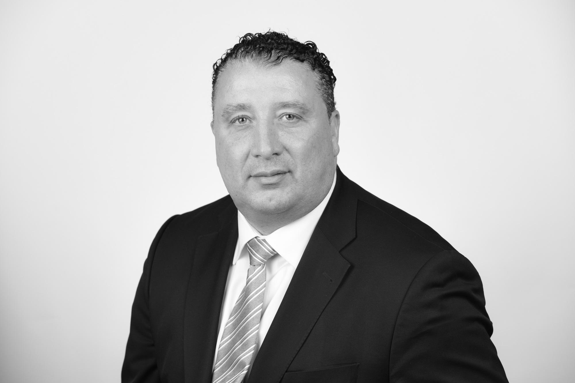 TD Bank Private Banking - Sandro Campagna - North York, ON M2N 6L7 - (416)385-7306 | ShowMeLocal.com