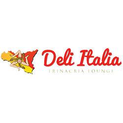 Deli Italia-Trinacria Lounge & Pizzeria - Rockford, IL 61104 - (815)962-3354 | ShowMeLocal.com