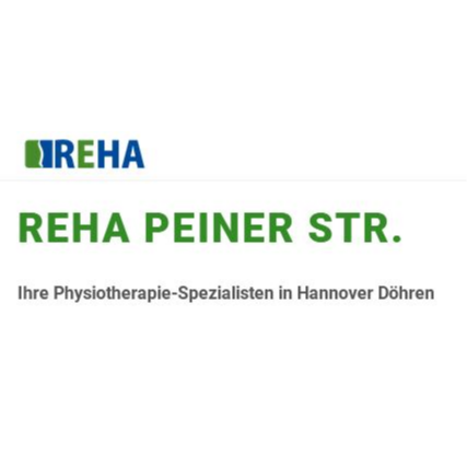 Bild zu REHA PEINER STRASSE in Hannover