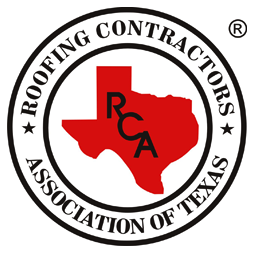 Csi Renovations And Roofing Llc Bedford Texas Tx