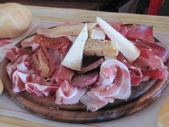 Ristorante ca 39 rossi da topo ristoranti savio italia - Ristorante riesling griglia e cucina marina di ravenna ra ...