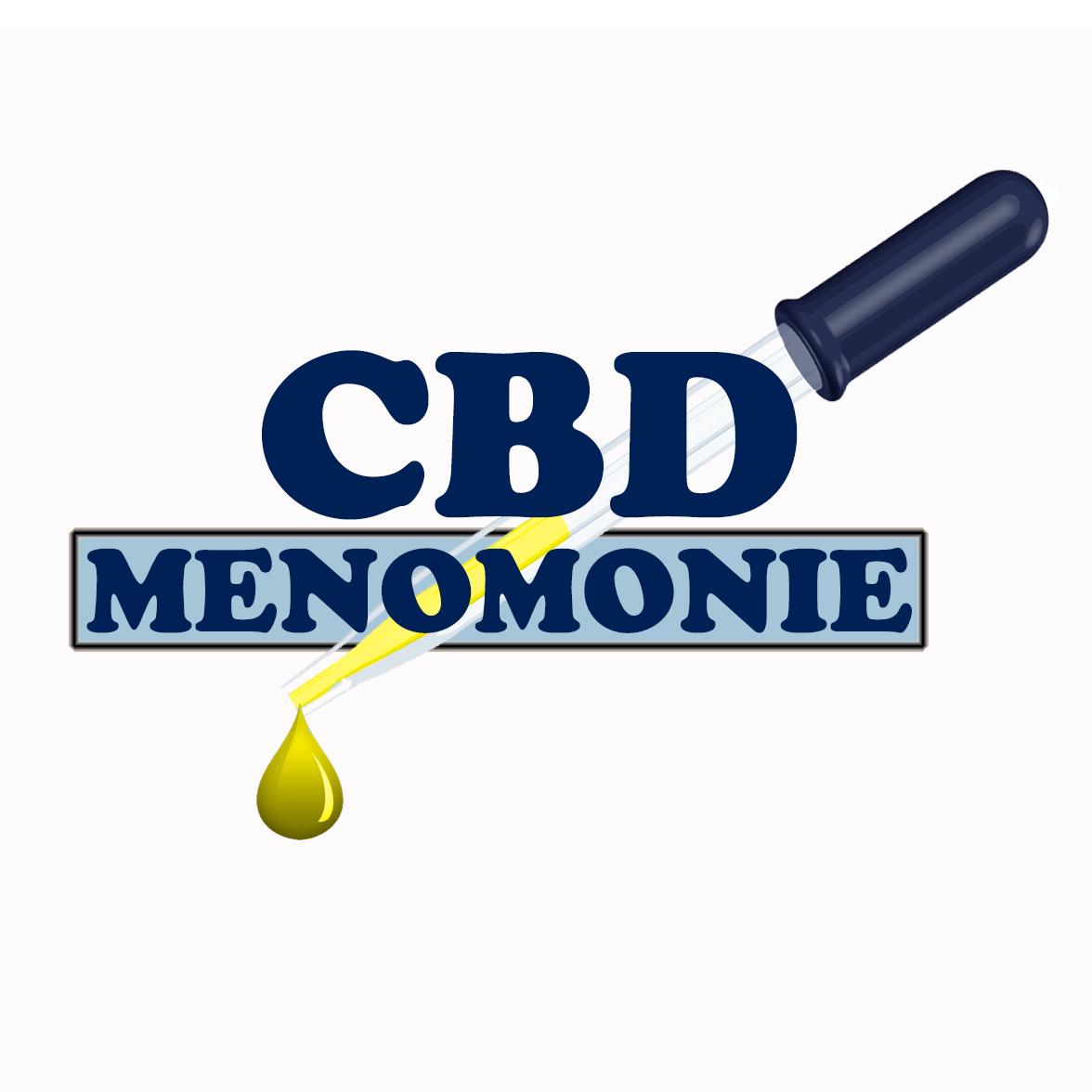 CBD Menomonie