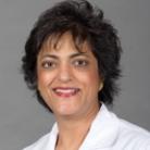 Sue Mohindra, MD