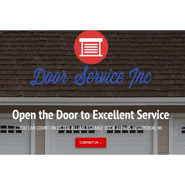 Door Service, Inc.