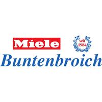 Bild zu Firma Buntenbroich in Neuss