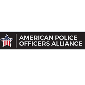 American Police Officers Alliance