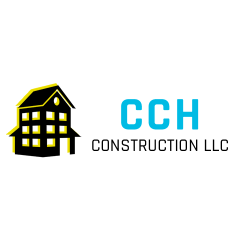 CCH Construction LLC