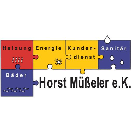 Bild zu Sanitär Heizung Müßeler in Mönchengladbach