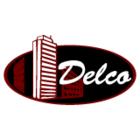 Delco Building Maintenance (2007) Ltd