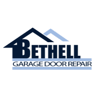 Bothell Garage Door Repair - Bothell, WA - Garage Builders