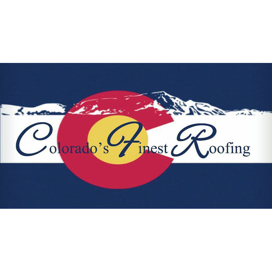 Colorados Finest Roofing
