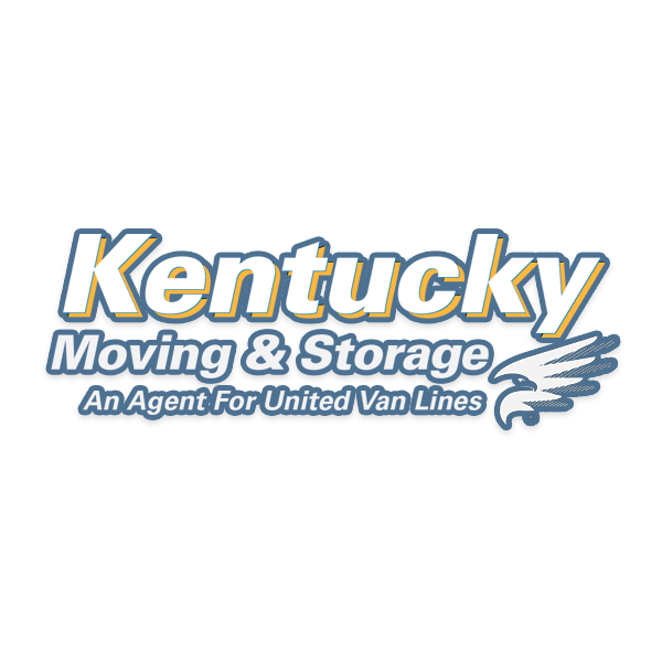 Kentucky Moving & Storage - Bowling Green, KY - Movers