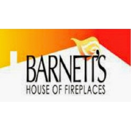 Barnetts House of Fireplaces