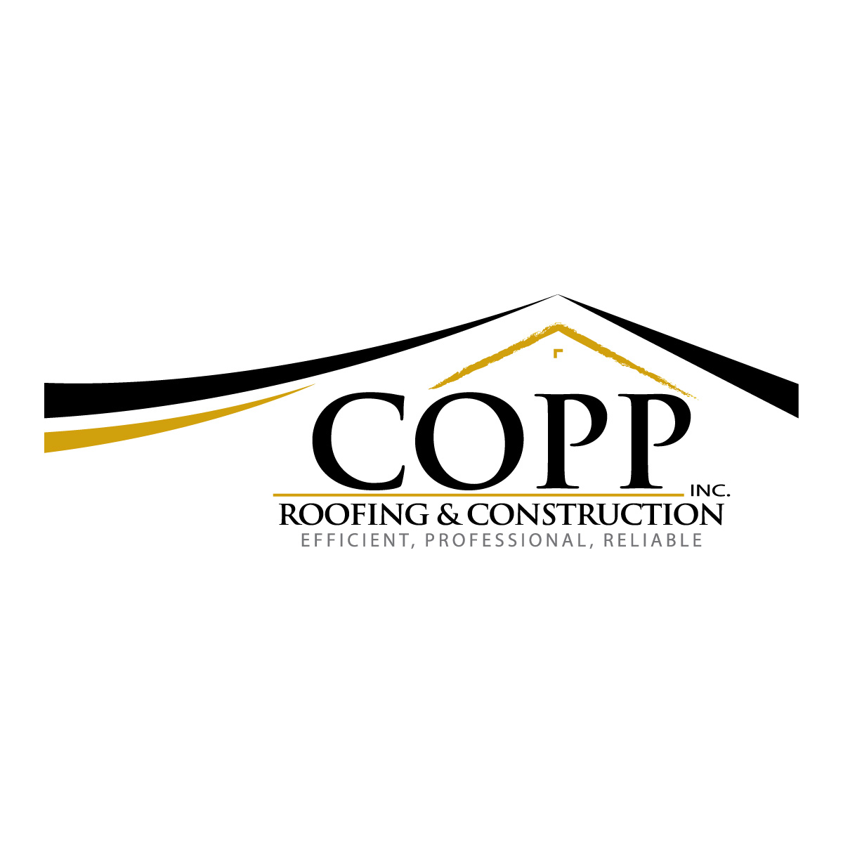 Copp Roofing & Construction, Inc. - Blue Jay, CA 92317 - (909)336-4074 | ShowMeLocal.com