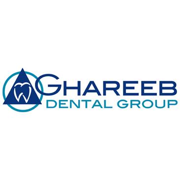 Ghareeb Dental Group