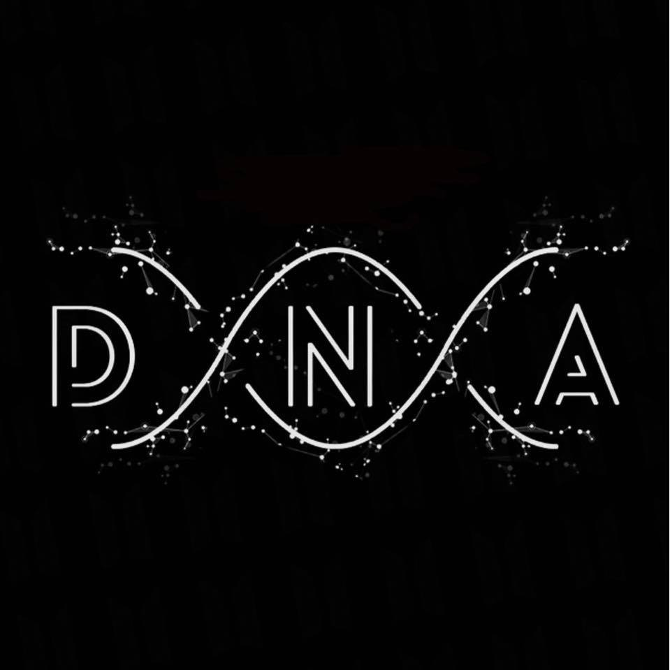 Dna Plastering - Leigh, Lancashire WN7 3HQ - 07468 599150 | ShowMeLocal.com