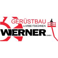 Gerüstbau Werner GmbH