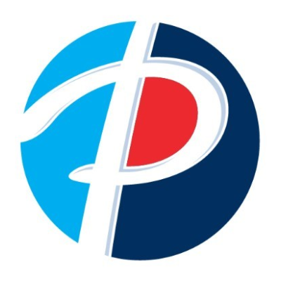 Paschal Air, Plumbing & Electric