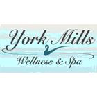York Mills Wellness & Spa - North York, ON M3B 2T3 - (416)385-2877 | ShowMeLocal.com