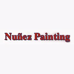 Nuñez Painting