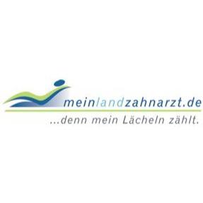 Bild zu Dr. Helm & Partner ZA Imdat Hakbilen in Hohenwestedt