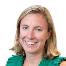 Sarah C. Flury, MD