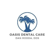 Oasis Dental Care, Inc.