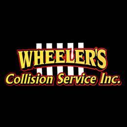 Wheeler's Collision Service, Inc.