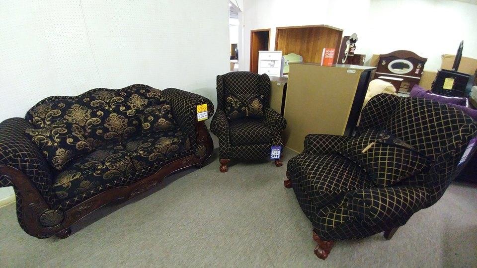 Gibson 39 S Budget Furniture In Savannah Ga 31405
