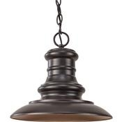 Outdoor Lighting Co. & Whitman Interior Lighting - LIGHTING & DESIGN SHOWROOM