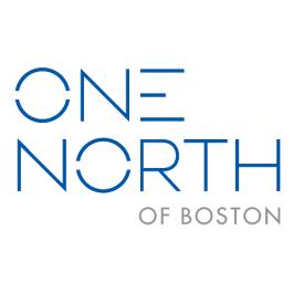 Apartment Rental Agency in MA Chelsea 02150 One North of Boston 100 Heard Street  (617)889-8030