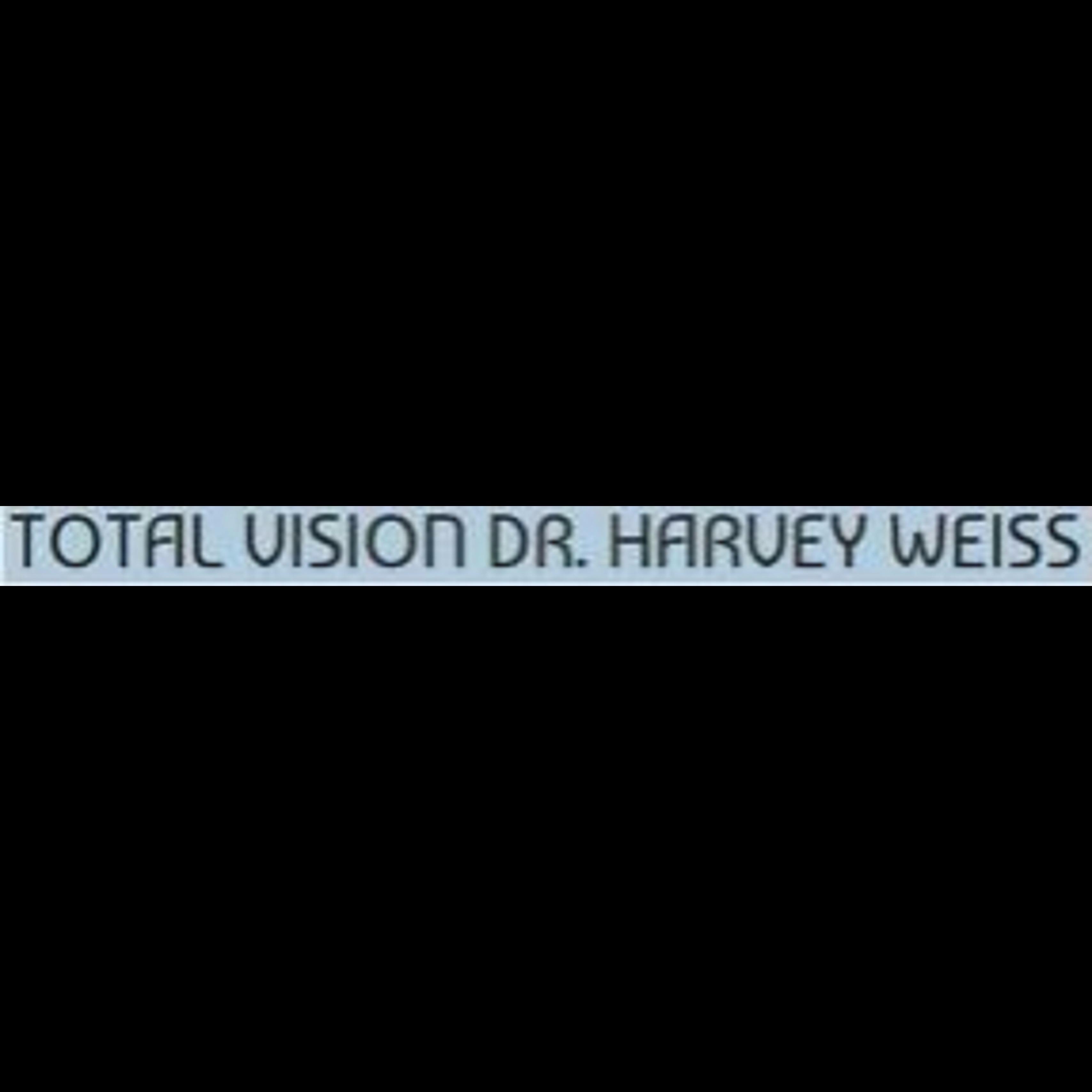 Harvey F. Weiss Optometrist