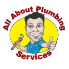 All About Plumbing Services