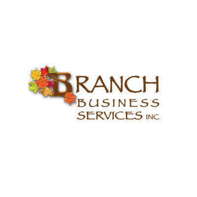 Branch Business Services - Coupeville, WA - Bookkeeping Services