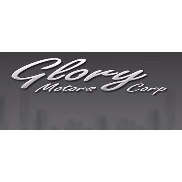 Glory Motors Corp In Monroe Nc Auto Dealers Yellow