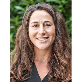Samantha M. Newstadt, DPM