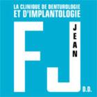 François Jean dd