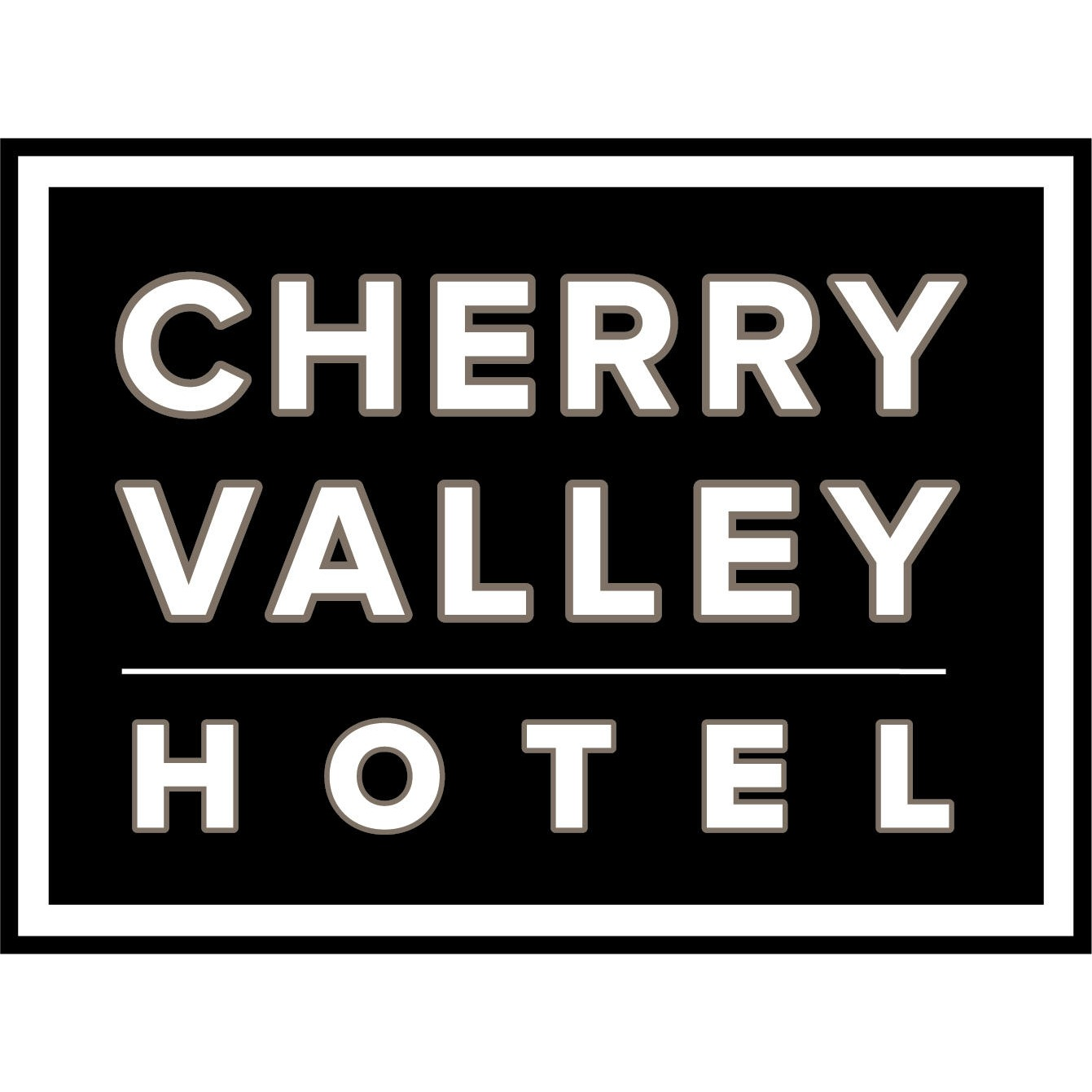 Cherry Valley Hotel & Ohio Event Center