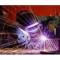 Birmingham Welding Supplies - Birmingham, West Midlands B18 5AU - 01212 363888   ShowMeLocal.com