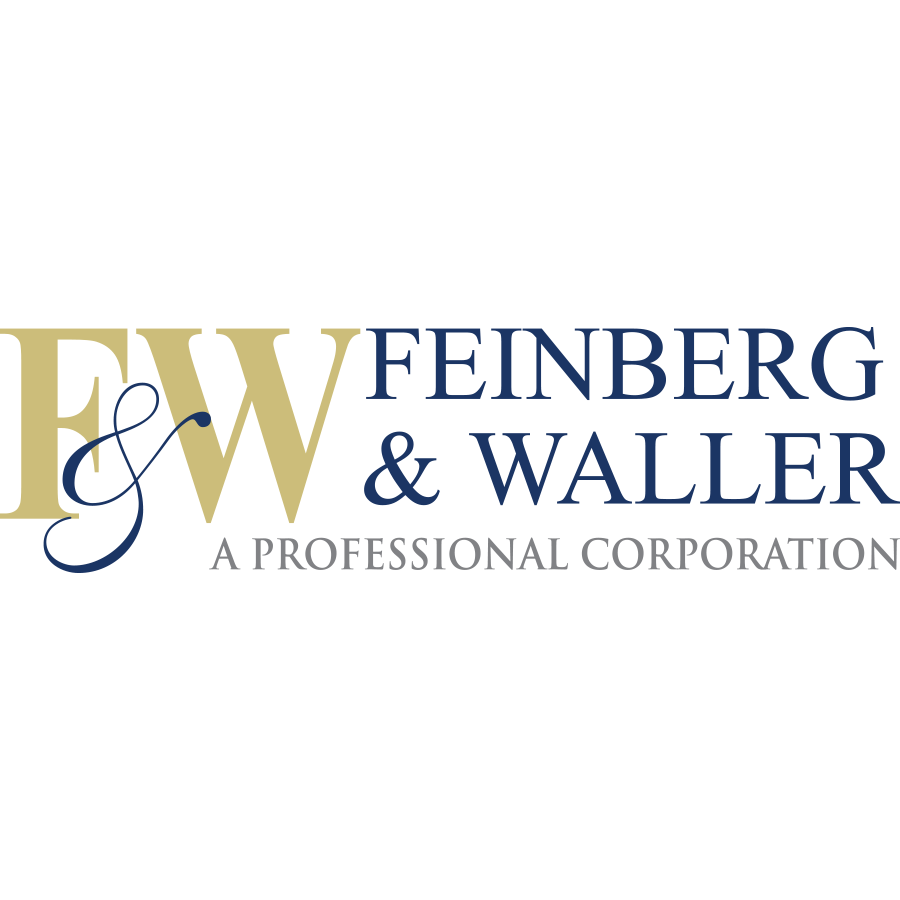 image of the Feinberg & Waller, APC