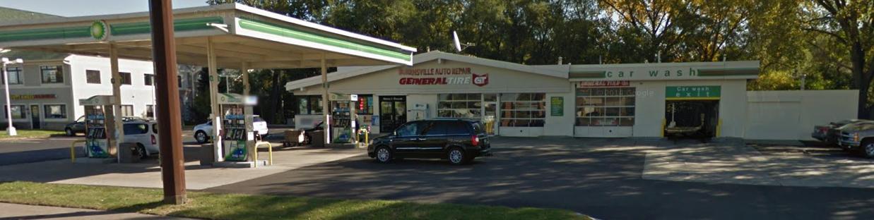 Burnsville auto repair in burnsville mn 55337 for Burnsville motors sales service burnsville mn