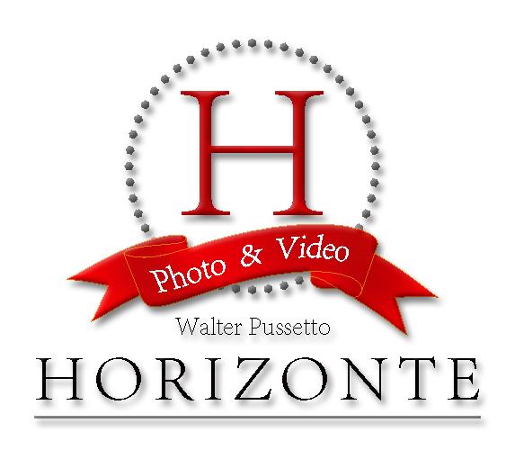 Estudio Horizonte – Foto y Video